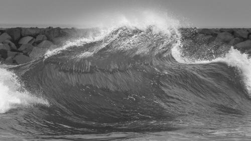 WAVE-CARLSBAD-SAN-DIEGO-CA-Edit-edit