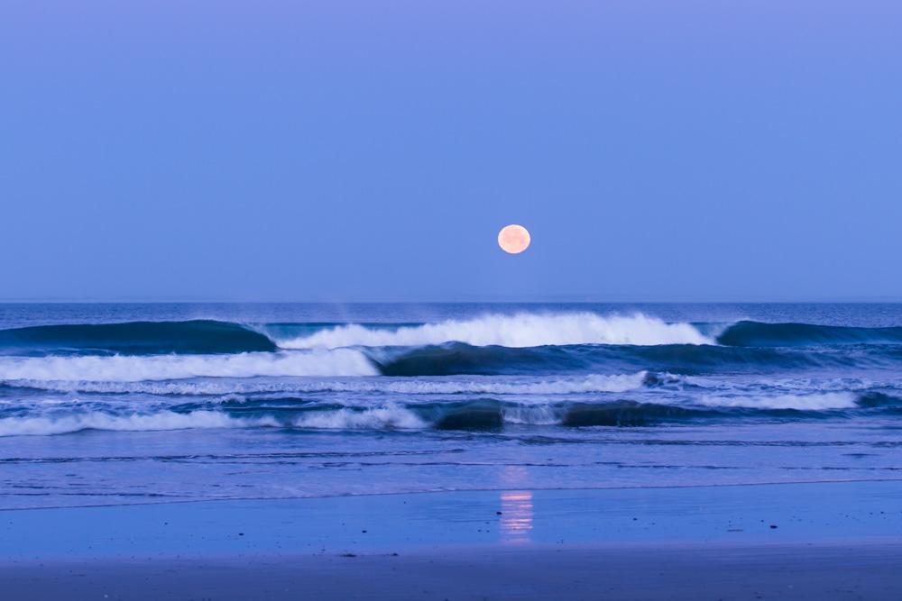 _MG_2115-MOONSET-OCEANSIDE-SAN-DIEGO-CA