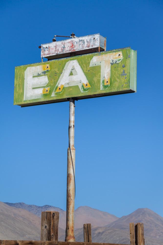 EAT-SIGN-CA-2