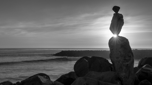 SUNSET-STACKED-ROCKS-CARLSBAD-SAN-DIEGO-CA