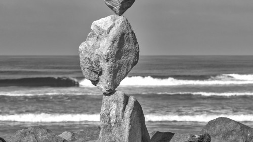 STACKED-ROCKS-CARLSBAD-SAN-DIEGO-CA-Edit_edit