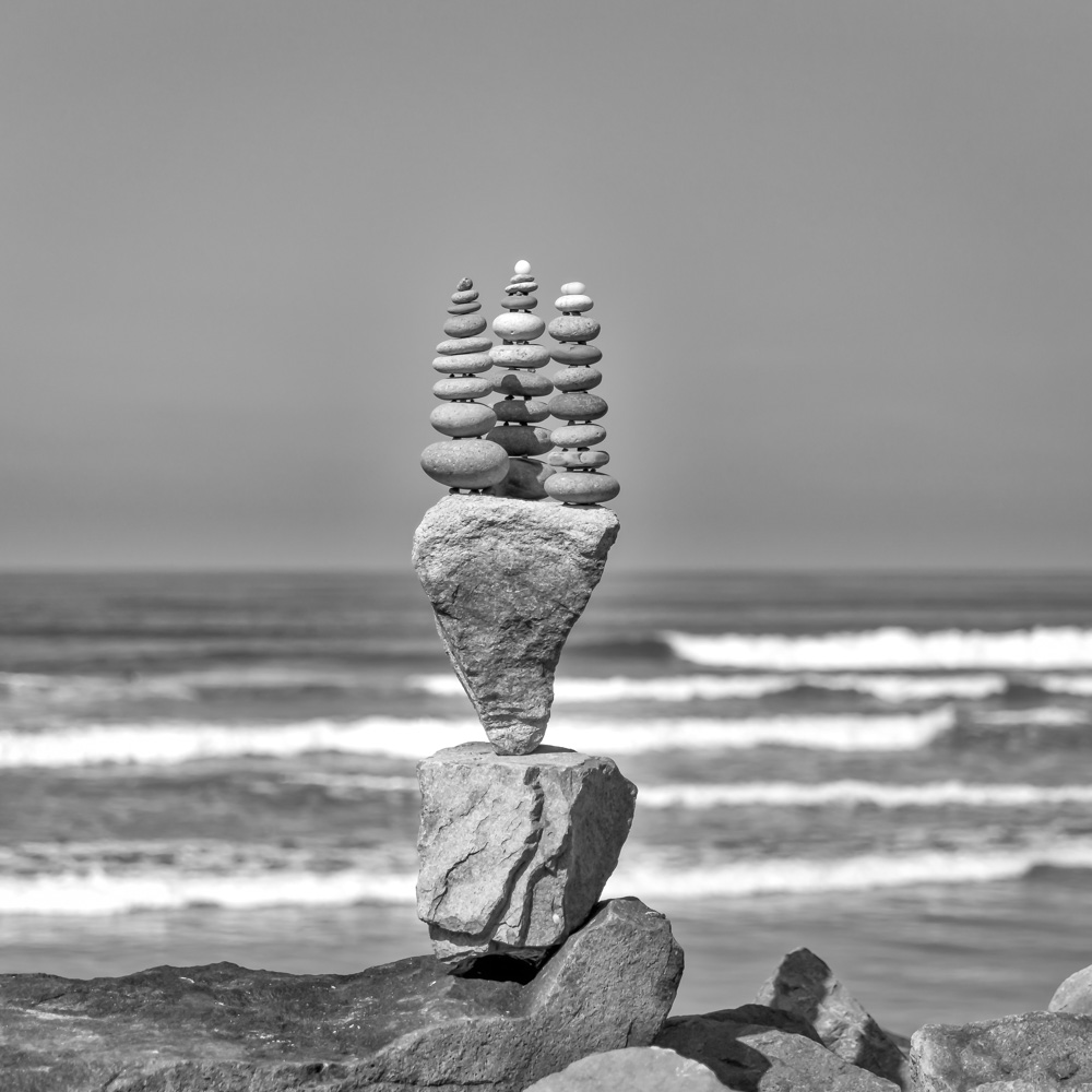 STACKED-ROCKS-CARLSBAD-SAN-DIEGO-CA-Edit-2_edit
