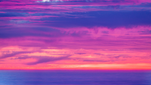 3938-SUNSET-OCEANSIDE-SAN-DIEGO-CA-2