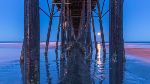 MOONSET-PIER-OCEANSIDE-SAN-DIEGO-CA