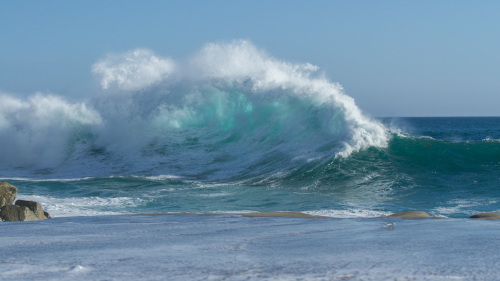_MG_4856-WAVE-ORANGE-COUNTY-CA