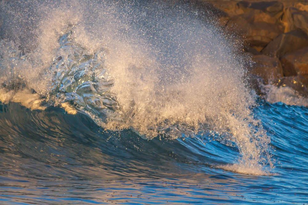 WAVE-CARLSBAD-SAN-DIEGO-CA-2