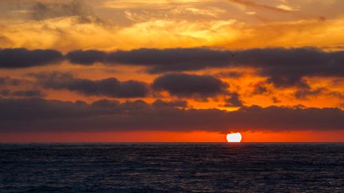 OCEANSIDE-SAN-DIEGO-CA