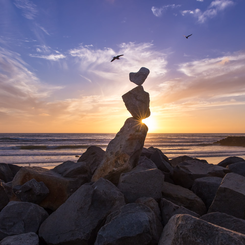 STACKED-ROCKS-CARLSBAD-CA