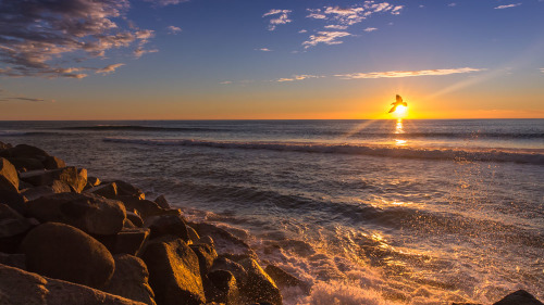 SUNSET-OCEANSIDE-SAN-DIEGO-CA