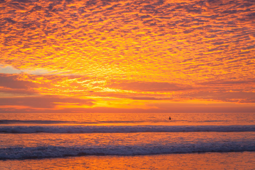 SUNSET-OCEANSIDE-SAN-DIEGO-CA-2