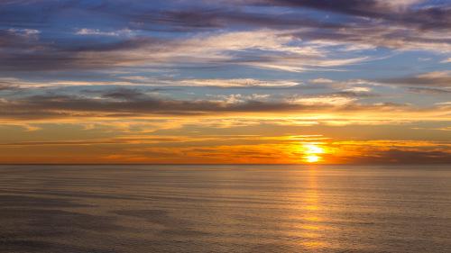 SUNSET-LA-JOLLA-SAN-DIEGO-CA