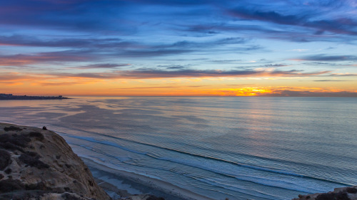 _MG_8713-SUNSET-LA-JOLLA-SAN-DIEGO-CA