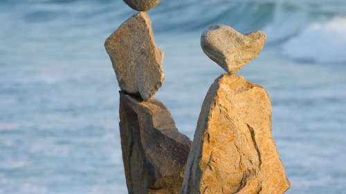 STACKED-ROCKS-CARLSBAD-SAN-DIEGO-CA