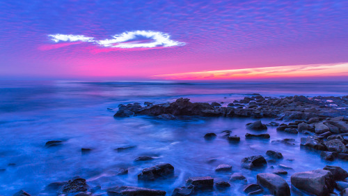 SUNSET-SUNSET-CLIFFS-SAN-DIEGO-CA