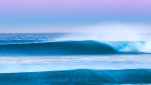 9993-WAVE-LA-JOLLA-SAN-DIEGO-CA