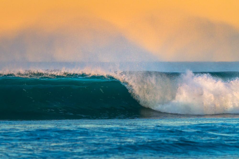 _MG_7599-SUNRISE-WAVE-OCEANSIDE-SAN-DIEGO-CA
