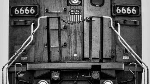 TRAIN-CA.Edit_edit
