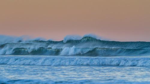 _MG_7019-WAVES-OCEANSIDE-SAN-DIEGO-CA