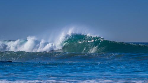 _MG_7215-WAVE-NORTH-COUNTY-SAN-DIEGO-CA