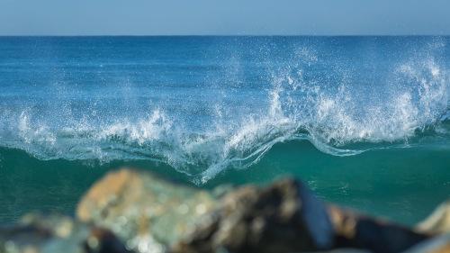 WAVE-OCEANSIDE-SAN-DIEGO-CA