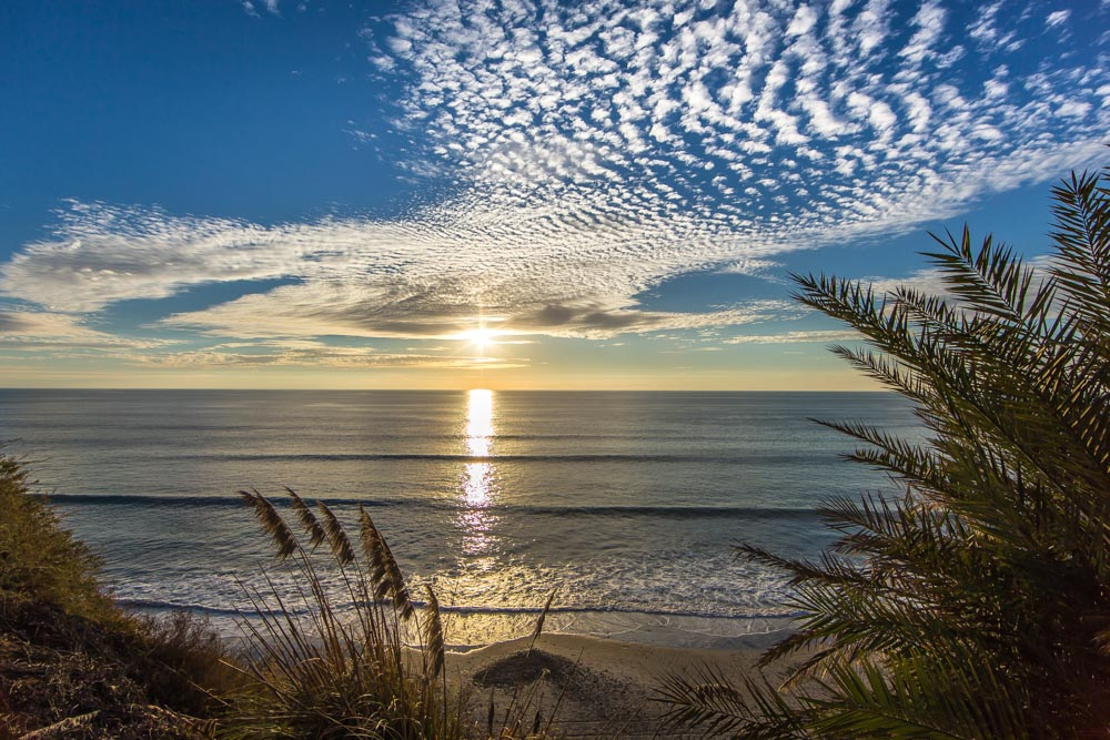 ENCINITAS-SUNSET-SAN-DIEGO-CA