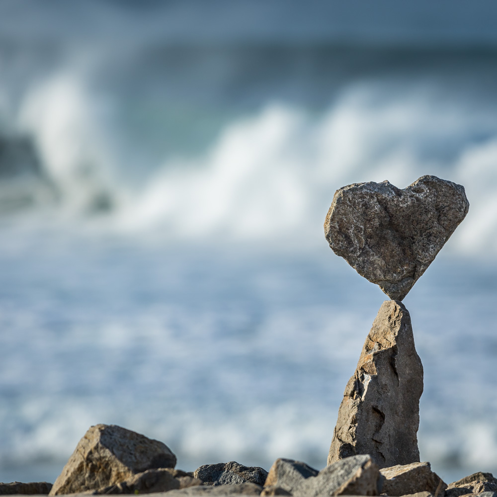 HEART-STACKED-ROCKS-CARLSBAD-SAN-DIEGO-CA