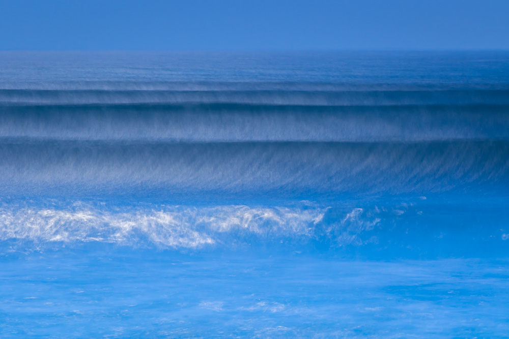 WAVE-LINES-DAWN-LA-JOLLA-SAN-DIEGO-CA