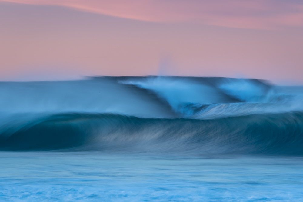 WAVES-JETTY-NORTH-COUNTY-SAN-DIEGO-CA