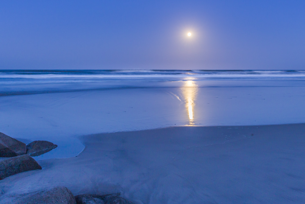MOONSET-SAN-DIEGO-NORTH-COUNTY-CA