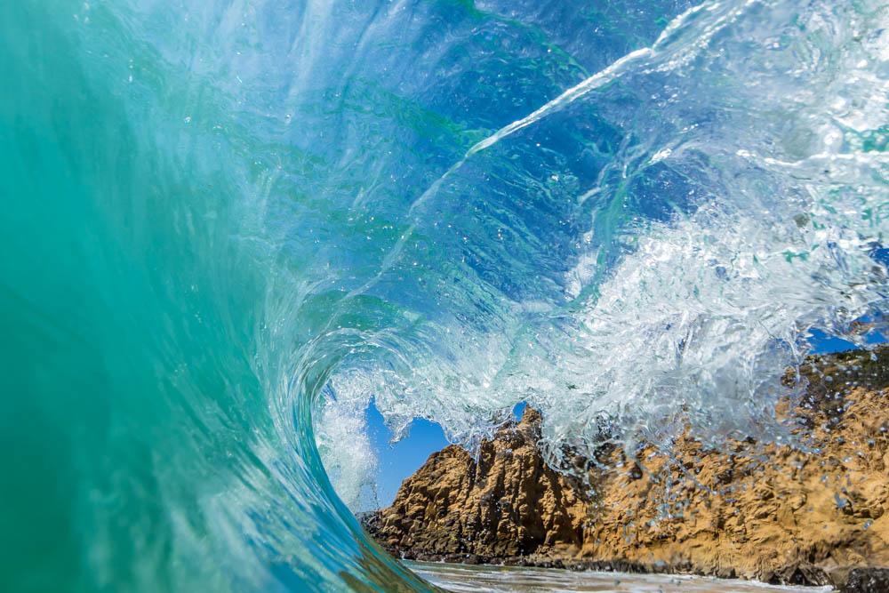 SO-CAL-WAVE-CA