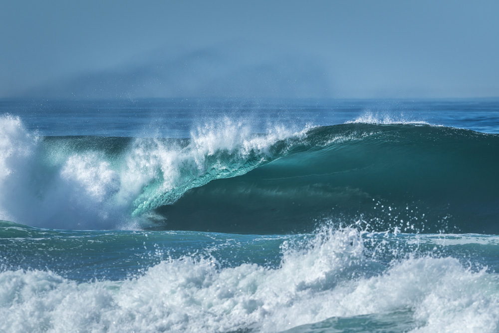 WAVE-LA-JOLLA-SAN-DIEGO-CA