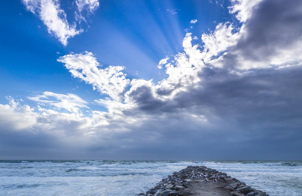 SEASCAPE-CARLSBAD-SAN-DIEGO-CA