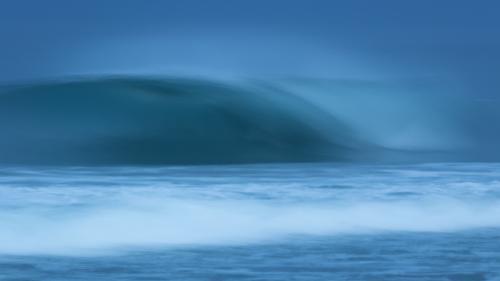 BB5A0919-WAVE-NORTH-COUNTY-SAN-DIEGO-CA