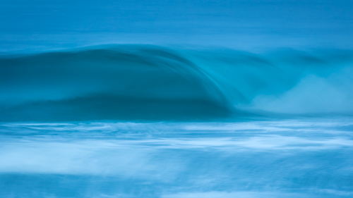BB5A0935-WAVE-NORTH-COUNTY-SAN-DIEGO-CA