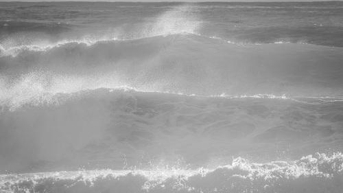 WAVES-NORTH-COUNTY-SAN-DIEGO-CA