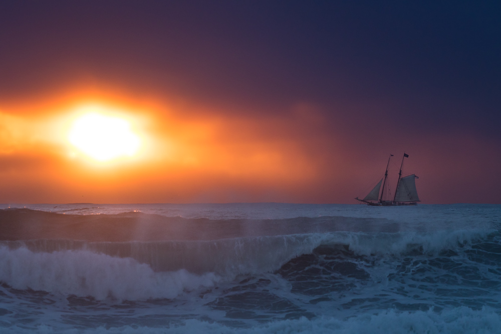 SHIP-SUNSET-NORTH-COUNTY-SAN-DIEGO-CA