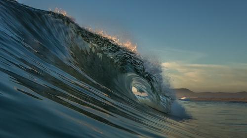 WAVE-NORTH-COUNTY-SAN-DIEGO-CA