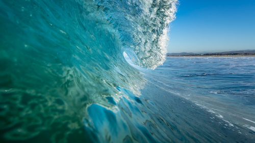 Wave-North-County-San-Diego-CA