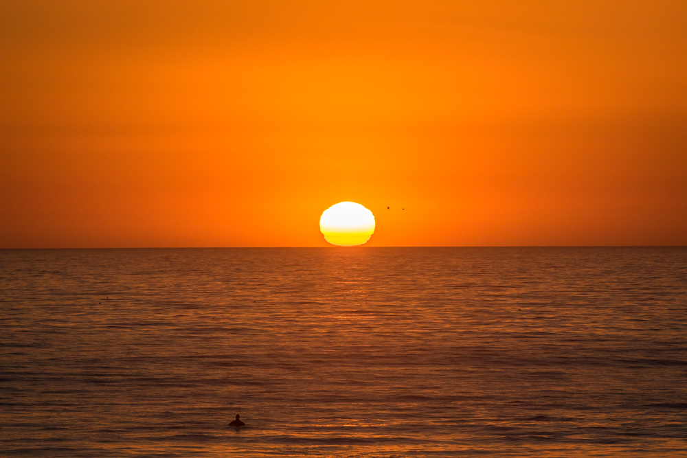 Sunset-Carlsbad-San-Diego-CA