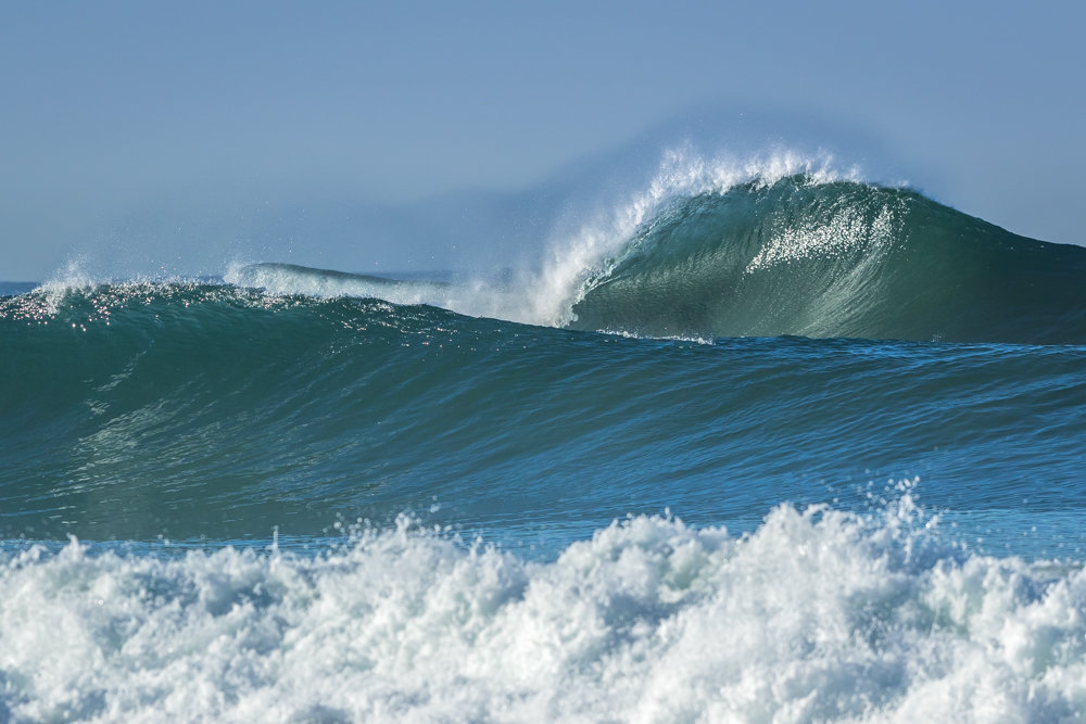 Wave-San-Diego-North-County-CA