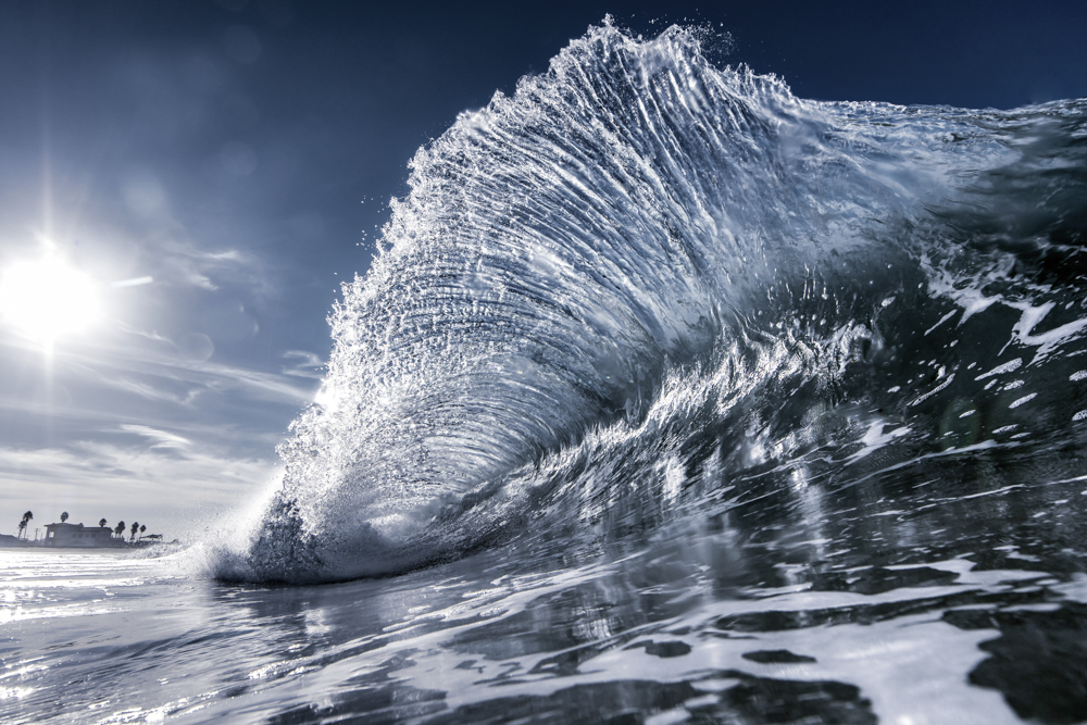 Wave-North-County-San-Diego-CA.Edit