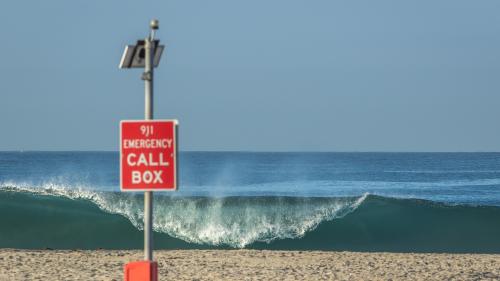San-Diego-North-County-CA