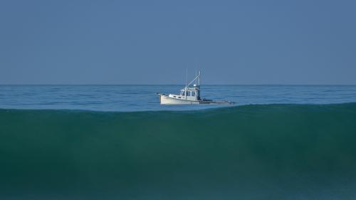 Boat-North-County-San-Diego-CA