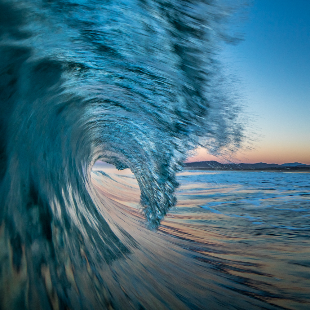 Sunrise-Wave-North-County-San-Diego-CA