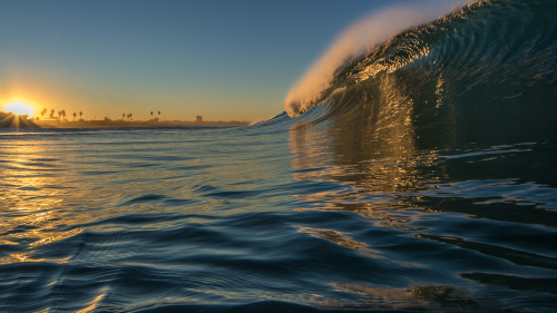 Sunrise-North-County-San-Diego-CA