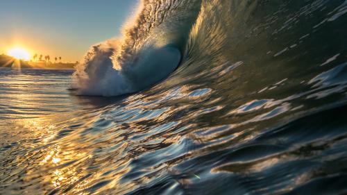 Sunrise-Wave-North-County-San-Diego-CA