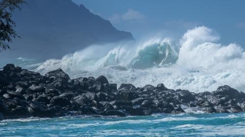 BB5A7711-Wave-Hawaii