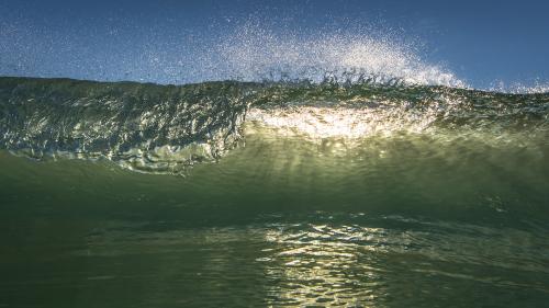 WAVE-SAN-DIEGO-NORTH-COUNTY-CA