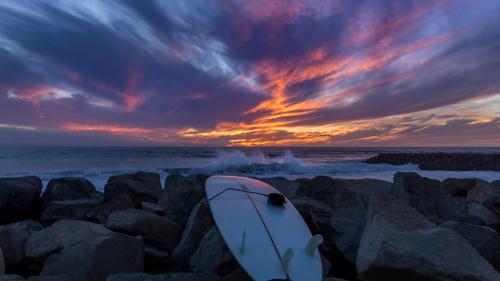 Carlsbad-San-Diego-CA