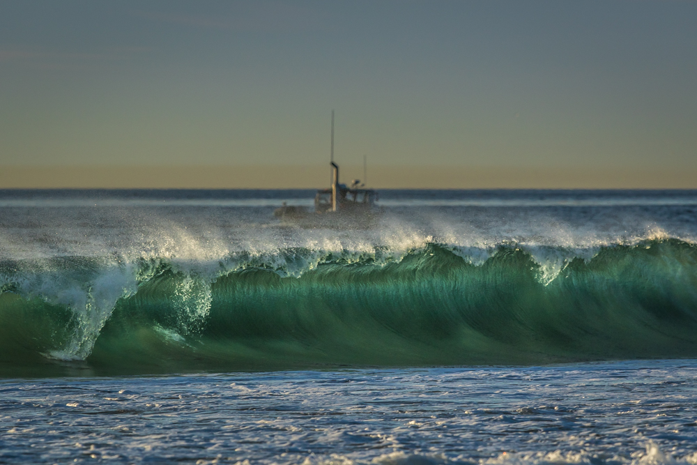 WAVE-CARLSBAD-SAN-DIEGO-CA